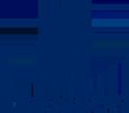 logo_ericsson